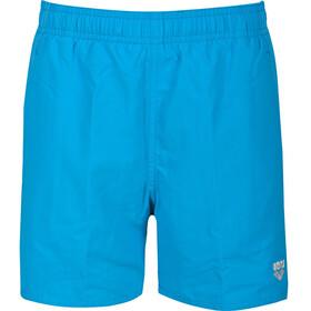 arena Fundamentals Lapset uimahousut , sininen